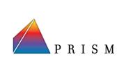 prisminc.com