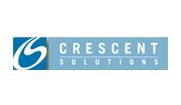 crescentsolutions.net