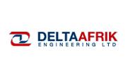 deltaafrik.com