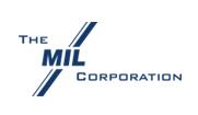 milcorp.com