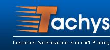 Tachys Inc